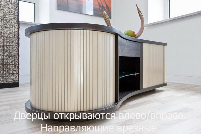 роллеты мебельные жалюзи thermoplast компания кардинал